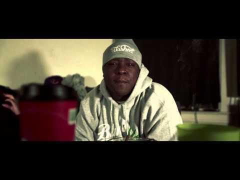 Chinx - Dope House feat Jadakiss