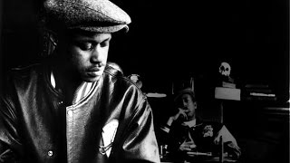 Gang Starr Mix | Greatest Hits.