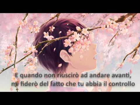 【Skillet】I trust you【Traduzione Ita】