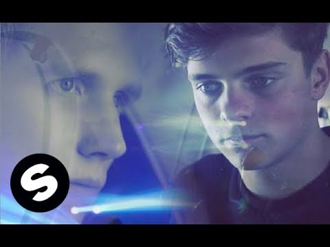 Baixar Martin Garrix & Jay Hardway - Wizard (Official Music Video) [OUT NOW]