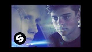 Martin Garrix & Jay Hardway - Wizard (Official Music Video)