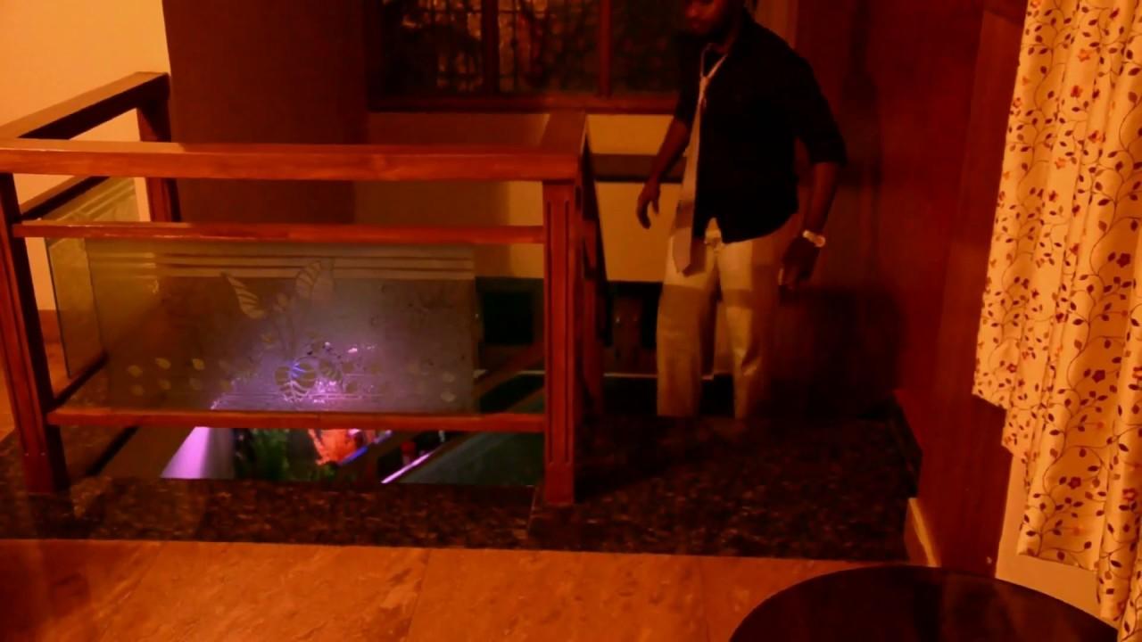 1:43 || Telugu Comedy Horror Short Film 2015