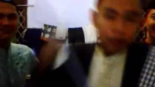 FIlm Tidak Lulus Sensor