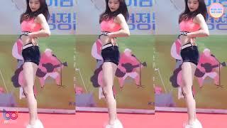 Nhạc Remix Gái Xinh 2018 Hay Nhất   Nonstop Việt Mix Gái Xinh Hàn Quốc Tuyển Chọn   Phần 24 mp4