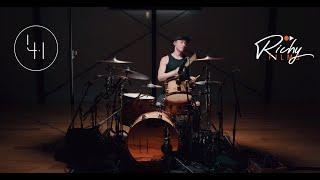 luke-holland-lil-uzi-vert-futsal-shuffle-2020-freestyle-drum-remix.jpg