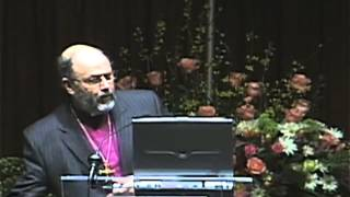 Did Jesus Really Rise from the Dead? Dr. N.T. Wright
