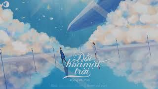 Đồi Hoa Mặt Trời - Hoàng Yên Chibi | Lyrics Video | 1 Giờ