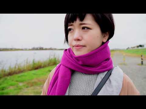 キクチリョウタ - 聴こえているなら 【Official MUSIC VIDEO】