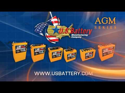 US Battery quick intro.m4v