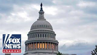 Live: IG Michael Horowitz testifies before congress