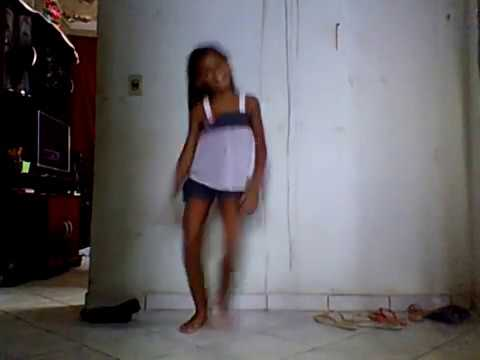 Baixar Taiz gouveia dançando