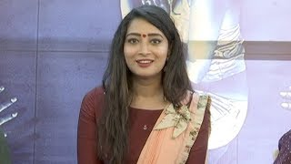Bigg Boss 2 Bhanu Sree New Movie Launched..