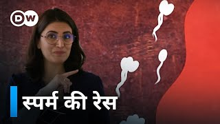 How is a baby conceived? (Isha Bhatia Sanan) Video HD