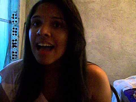 Baixar Dependente- Beka Costa (Gabriely Lima cover)