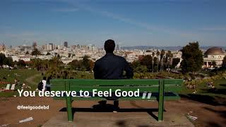 Relax with Feel Good edibles