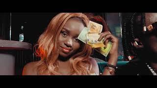 Omwavu Wakufa (Akomererwe) video-eachamps.con