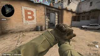 Counter strike Global offensive ( CS Go) and mozart #1