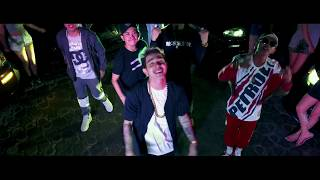 Bootyful - Ex Battalion ft. JRoa, Emcee Rhenn, Flow-G, Brando & Bosx1ne [Official Music Video]