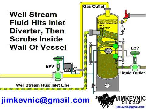 oil heater diagram wiring diagram for omni waste oil heater