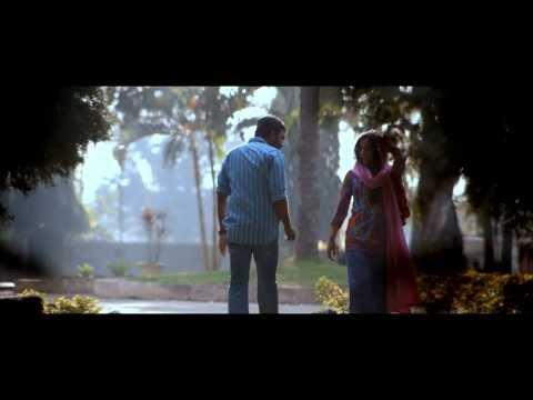 Basanti-Movie-Prathi-Kshanam-Song-Teaser
