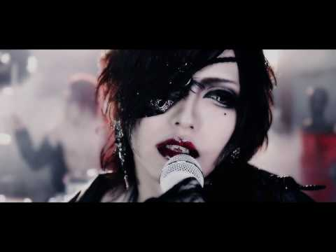 DatuRΛ 「imitation」PV FULL