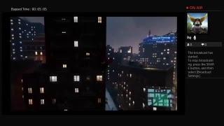 Marvel's Spider-Man New Game Plus Walkthrough Part 15