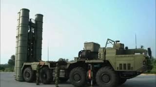 Nga đập lại TQ trong nhận định về QĐNDVN