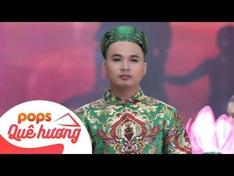 MV Hiếu Đạo | Hồ Đức Linh