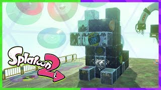 Splatoon 2 - Box Cat - Octo Expansion (18)