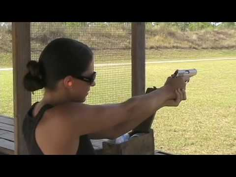 Disassembly Walther Ppk Christina Firing Walther Ppk