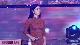 Chuyện Tình Không Dĩ Vãng - Phương Anh (Official MV)