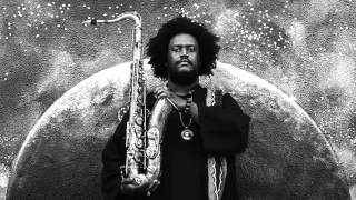 Kamasi Washington - 'Clair de Lune'