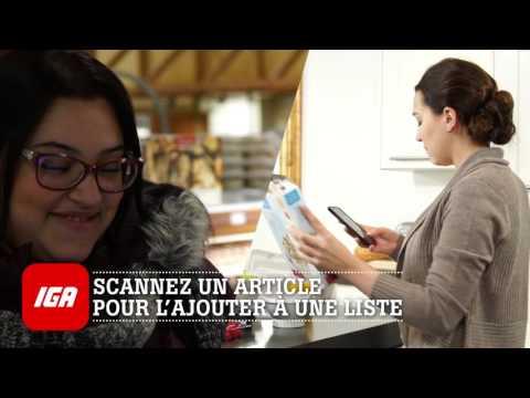 Vidéo : Fonctionnalités et commentaires des premiers utilisateurs