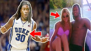 Top 10 Things You Didn't Know About Todd Gurley! (NFL)