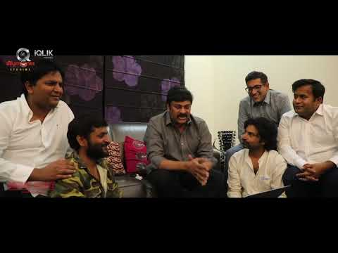 megastar-chiranjeevi-about-george-reddy-movie
