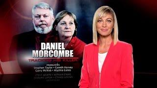 Daniel Morcombe: Tracking his killer - Part four