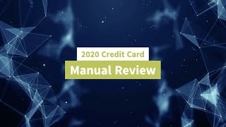 Manual Review