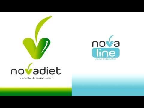 noVadiet: nuevos tiempos, nueva imagen