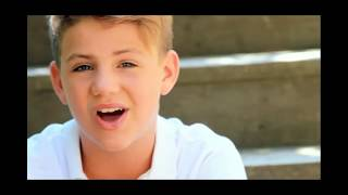 MattYBRaps RIght Now I'm MISSIng You!😔😢💗😊.