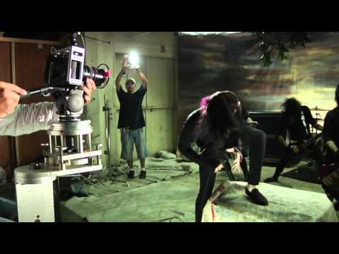 Baixar Motionless In White - Behind The Scenes of