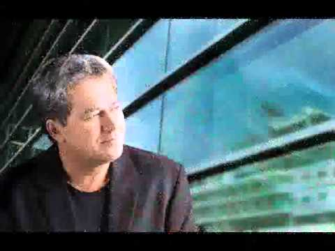 Baixar Eu Sou Esse Cara - Carlinhos Brasil / J. Neto
