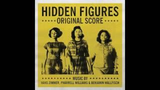 Hans Zimmer, Pharrell Williams & Benjamin Wallfisch - Call Your Wives
