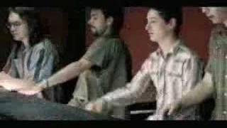 Gomez - Rhythm & Blues Alibi thumbnail