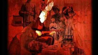 Top 10 Buckethead Songs