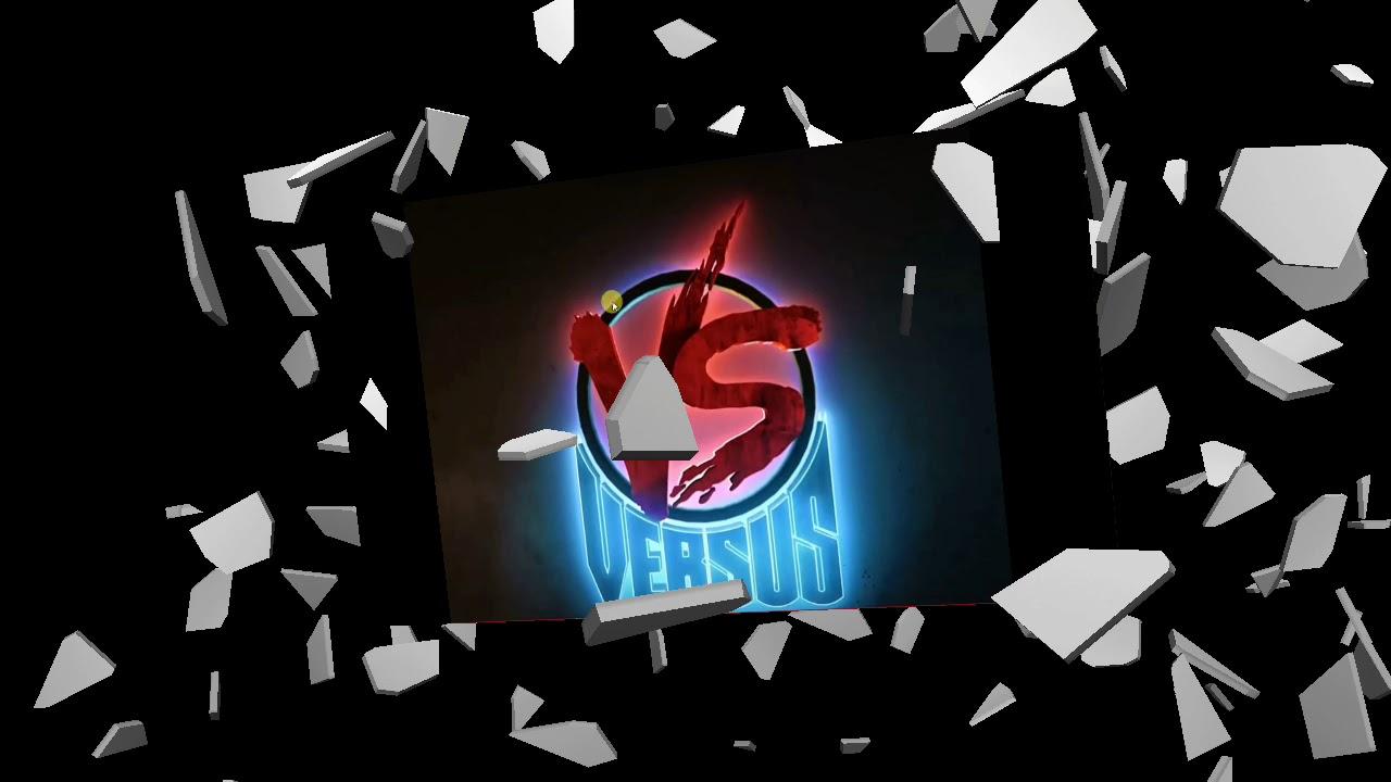 vjoy-virtual-joystick-