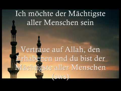 Ratschläge des Propheten ﷺ