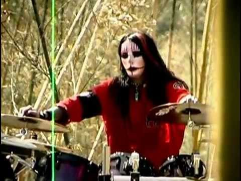 Baixar Slipknot - Left behind - Behind the scene