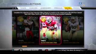 Madden 25 Ultimate Team |  Fast Way To Make Coins