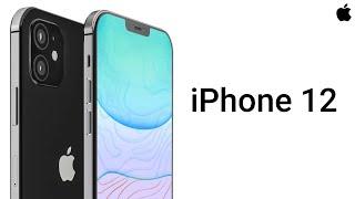 iPhone 12 – ВСЕ РАЗМЕРЫ, ЖИВОЕ ФОТО чехла и ДАТА АНОНСА