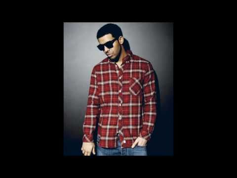 Baixar Drake ft Chris Brown & JoJo - Marvins Room Remix